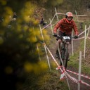 Photo of Rob BUTCHER at Stile Cop