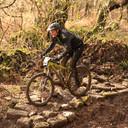 Photo of Jon RAMAGE at Newnham Park