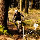 Photo of Mark BYRNE at Newnham Park