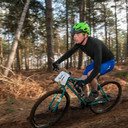 Photo of Andy LAFLIN at Shouldham Warren
