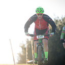 Photo of Daniel PREECE at Hadleigh Park