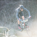 Photo of Mathew ELEY at Hadleigh Park