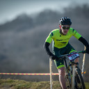 Photo of Matthew COULSON at Hadleigh Park