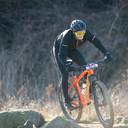Photo of Adam DEAN (jun) at Hadleigh Park