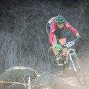 Photo of Glen WHITTINGTON at Hadleigh Park
