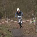 Photo of James MOORE (yth) at Stile Cop