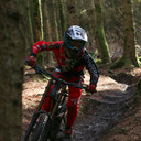 Photo of Gregory HOPKINS at Foel Gasnach