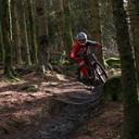 Photo of Alfie LLOYD at Foel Gasnach
