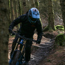 Photo of Colin EDGE at Foel Gasnach