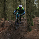 Photo of Andy WILLIAMSON (vet) at Foel Gasnach
