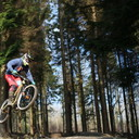 Photo of Sean LEWIS (sen) at Forest of Dean