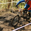 Photo of Dominic GUMBLETON at FoD
