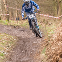 Photo of Max ADDISON at Stile Cop