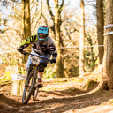 Photo of James HOLE at Forest of Dean