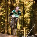 Photo of Cam FRENCH at Forest of Dean