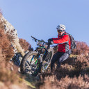 Photo of Rider 261 at Elan Valley