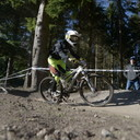 Photo of Nathan SMITH (yth) at Forest of Dean