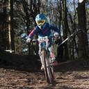 Photo of Oliver SINDEN at Forest of Dean