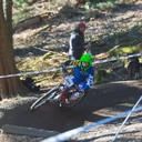 Photo of Sam JONES (yth) at FoD