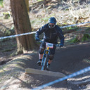 Photo of James MASSEY at Forest of Dean