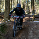 Photo of Ross GILL at Forest of Dean