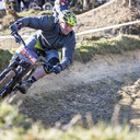 Photo of Alex MONTGOMERY at Penshurst