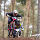 Photo of Lewis ASHE at Chicksands