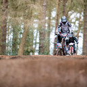 Photo of Ted DALLEYWATER at Chicksands