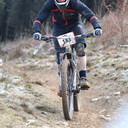 Photo of Richard TUCKER at BikePark Wales