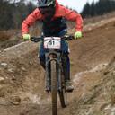 Photo of Joe CHILDS at BikePark Wales