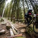 Photo of Jonny HOWE at BikePark Wales