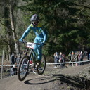 Photo of Will THWAITES at Forest of Dean