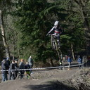 Photo of Isaac EVERSON at Forest of Dean