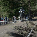 Photo of Simon BRETTLE at Forest of Dean