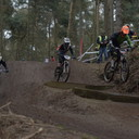 Photo of Fin HUDSON at Chicksands