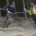 Photo of Matthew JENKINS at BikePark Wales