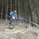 Photo of Arwel ACE at BikePark Wales