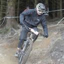 Photo of Matthew WILSON (yth) at BikePark Wales