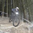 Photo of Gareth JOHN at BikePark Wales