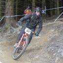 Photo of Steve LIGGINS at BikePark Wales
