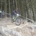 Photo of James HOSEGOOD at BikePark Wales