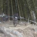 Photo of Simon CATCHPOWLE at BikePark Wales