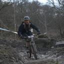 Photo of Luke BLACKWELL at BikePark Wales