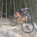Photo of Dean LAWRY at BikePark Wales