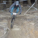 Photo of Thomas STONE at BikePark Wales
