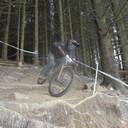 Photo of Rowan SORRELL at BikePark Wales