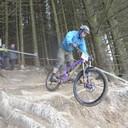 Photo of Charlie ASHMAN at BikePark Wales