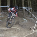 Photo of Jayden RANDELL at BikePark Wales