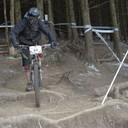 Photo of Zack FERGUSON at BikePark Wales
