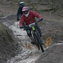 Photo of Lee JONES (end) at BikePark Wales